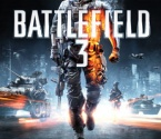 Overclock.pl - Battlefield 3 za darmo na platformie Origin.com