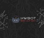 Overclock.pl - Na HWBot startuje drużynowy puchar, który będzie trwał całe lato