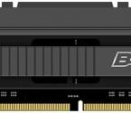 Overclock.pl - Crucial pokazał na targach Computex 2014 moduły pamięci typu DDR4