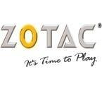 Overclock.pl - Zotac mini-PC ZBOX – mini PC z wydajnym pasywnie chłodzonym procesorem