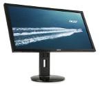 "Overclock.pl - CB280HK – 28"" monitor Ulltra HD od Acera"