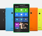 Overclock.pl - Darmowa aktualizacja systemu dla smartfonów z Nokia X, X+ oraz XL