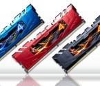 Overclock.pl - G.SKILL zaprezentował pamięci DDR4 z serii Ripjaws 4