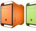 Overclock.pl - BitFenix wypuścił nowe wersje kolorystyczne obudowy Prodigy M