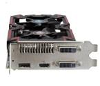 Overclock.pl - Niereferencyjny Radeon R9 285 TurboDuo od PowerColor