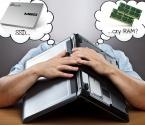Overclock.pl - Dwa proste sposoby na przyspieszenie studenckiego laptopa