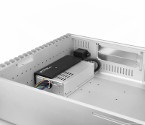 Overclock.pl - Streacom ZeroFlex 240 W – pasywny zasilacz o wymiarach Flex ATX