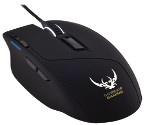 Overclock.pl - Ultra lekka myszka dla graczy dostępna w dwóch wariantach – Corsair Sabre RGB