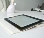 Overclock.pl - PocketBook Ink Pad – ośmiocalowy czytnik ebooków