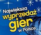 Overclock.pl - Zimowe promocje gier na muve.pl