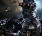 Overclock.pl - CI Games zapowiedziało nową grę Sniper Ghost Warrior 3 na 2016 rok