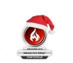 Overclock.pl - Wesołych Świąt - życzenia od Overclock.pl