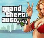 Overclock.pl - Premiera Grand Theft Auto V jest przełożona na 24 Marca 2015 roku