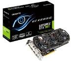Overclock.pl - Nowe modele kart graficznych GeForce GTX 960 – tym razem od Gigayte