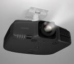 Overclock.pl - Nowoczesne projektory instalacyjne od EPSON