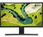Overclock.pl - Nowa kolekcja zakrzywionych monitorów od Samsunga