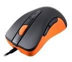Overclock.pl - Cougar 300M – mysz przeznaczona dla zaawansowanych graczy amatorów