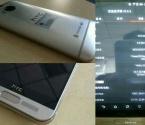 Overclock.pl - HTC One M9 Plus zadebiutuje 8 kwietnia