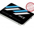 Overclock.pl - OCZ Prezentuje nowego flagowca SSD - Vector 180
