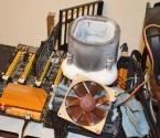 Overclock.pl - Core i7-4770K ustanawia nowy rekord w PiFast przy taktowaniu 6809 MHz