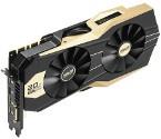 Overclock.pl - Najszybszy GeForce GTX 980 na dwudziestolecie firmy Asus