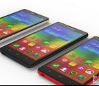 "Overclock.pl - Lenovo K80: Android-smartfon z 4 GB Ram, 5.5"" ekranem i baterią 4000 mAh"