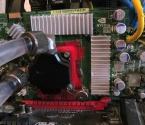 Overclock.pl - Vadimua ustanawia rekord w 3DMark06 przy pomocy kart GeForce 7900 GT