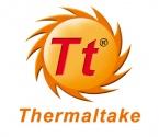 Overclock.pl - Thermaltake prezentuje nową obudowę z górnej półki