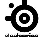 Overclock.pl - SteelSeries prezentuje bezprzewodowy i wieloplatformowy pad