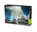 Overclock.pl - ZOTAC przedstawia kartę GeForce GTX Titan X ArcticStorm