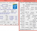 Overclock.pl - Rezultaty testów procesora Intel Core i7-6700K (Skylake-S)