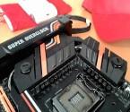 Overclock.pl - Zdjęcia i specyfikacja Gigabyte Z170-SOC Force