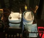 Overclock.pl - Karta GeForce GTX 980 Ti zaktualizowała rekord w 3DMark Fire Strike Extreme