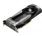 Overclock.pl - NVIDIA GeForce GTX 1070 od dziś w sklepach!
