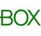 Overclock.pl - Microsoft przedstawia przyszłość gamingu na Xbox One
