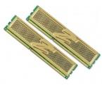 Overclock.pl - Moduły DDR3 od OCZ