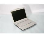 Overclock.pl - Acer Aspire 5920 dostępny w Ameryce Północnej