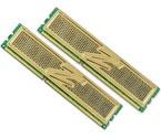 Overclock.pl - Najszybsze pamięci na świecie - DDR3 OCZ