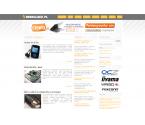 Overclock.pl - Wszystkie artykuły dostępne w nowej bazie Overclock.pl