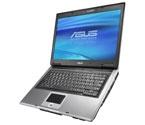 Overclock.pl - Notebook Asus F3SC-AS180C w Komputronik S.A.