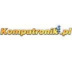 Overclock.pl - Sklep Komputronik.pl opracował nowy, optymalny konfigurator zestawów komputerowych