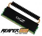 Overclock.pl - Nowe Reapery EB (PC2-6400) od OCZ