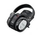 Overclock.pl - Kompaktowe bezprzewodowe słuchawki 5.1