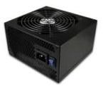 Overclock.pl - 500-watowy zasilacz dla graczy