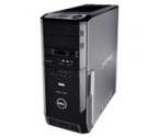 Overclock.pl - Komputer do multimediów - Dell XPS 420