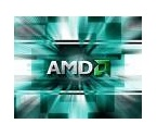 Overclock.pl - Plany AMD na dwa lata